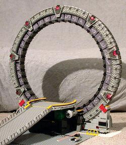 Stargate (Lego model by Kelly McKiernan) preview.jpg