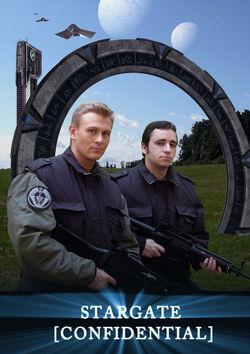 Stargate Confidential preview.jpg