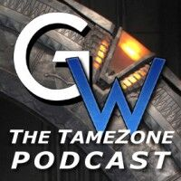 The TameZone preview.jpg