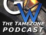 The TameZone