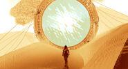 Stargate Origins slider