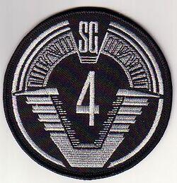SG-4.jpg