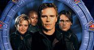 Stargate SG9 slider