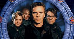 Stargate SG9 slider.jpg