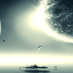 Stargate Planeten.jpg