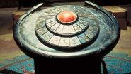 Stargate Technologien