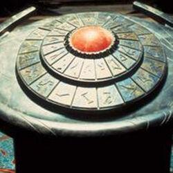 Stargate Technologien.jpg