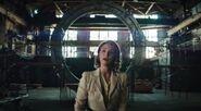 Stargate Origins Screenshot