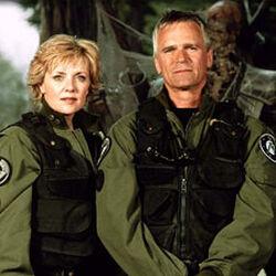Stargate Charaktere.jpg