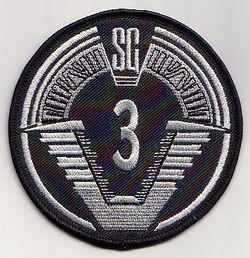 SG-3.jpg