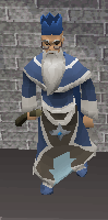 Skillcape Store 1.png