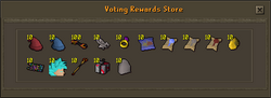 Voting Rewards Store 2.png