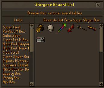 Ssb rewards.png