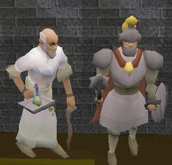 Druid & Sir Kay.png