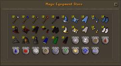 Magic Equipment Store 2.png