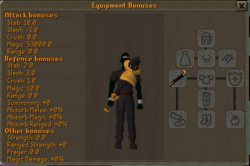 Rubber duckie stats.png
