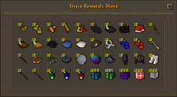 Trivia Rewards Store 2.png