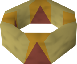 Ring of Perfection.png