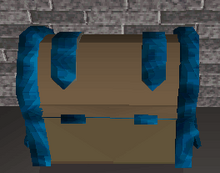 OP Chest.png