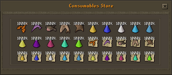 Consumables Store 2.png