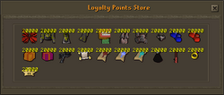 Loyalty Points Store 2.png