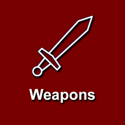 Weapons FP.png