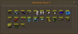 Donator Shop 2.png