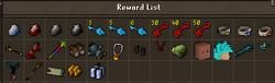 OP chest rewards.png