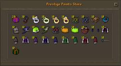 Prestige Points Store 2.png