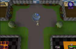 Diety Zone Tele And Diety Well.png