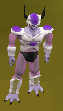 Frieza Second Form.png