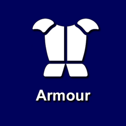 Armour FP.png