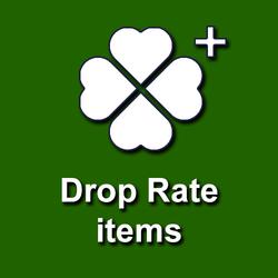 Drop Rate FP.png