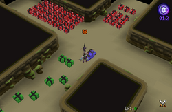 AOE Zone 1.png