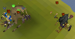 AFK Zone 1.png
