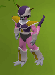 Frieza First Form.png