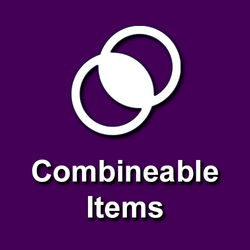 Combineable Items FP.png