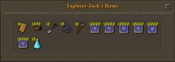 Explorer Jack's Items 2.png