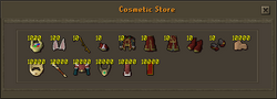Cosmetic Store 2.png