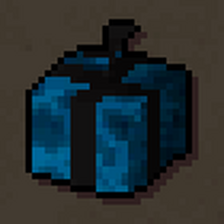 Raids Box