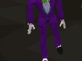 Joker Clone