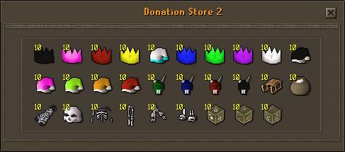 Donator Shop 3.png