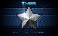 Stargirl Backdrop2