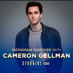 Cameron Gellman IG Takeover 03