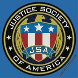 JSA Official Logo