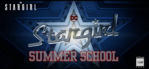 Summer School: Chapter Twelve