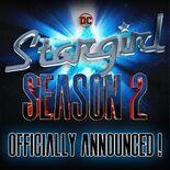 StargirlSeason2Announced