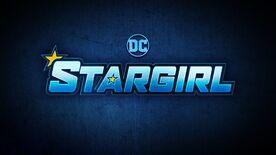 Stargirl Backdrop1
