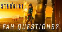 S1 Fan Questions Promo