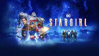 Stargirl Banner4